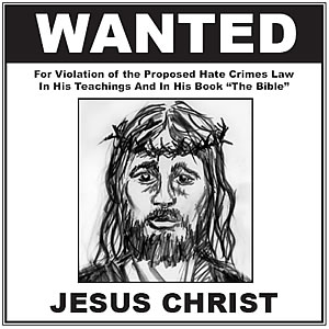 Jesus_hate_crime_wanted_poster
